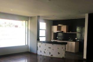 Apartamento en venta en Chicó Navarra de 3 hab.