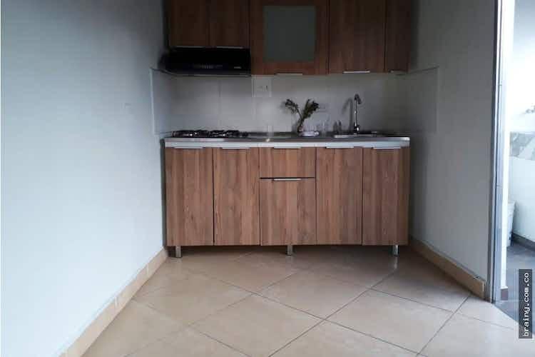 Portada Apartamento en venta en La Gloria,  de 3 habitaciones