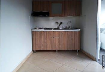 Apartamento en venta en Asturias, 85m²