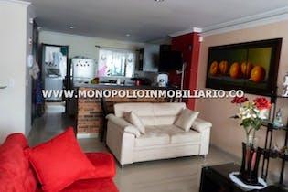 Casa en venta en Las Acacias, 152m² con Solarium...