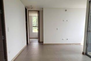 Apartamento en Belén-Loma de los Bernal, con 2 Habitaciones - 67 mt2.