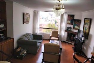 Apartamento en venta en Cedro Golf de 2 hab. con Gimnasio...