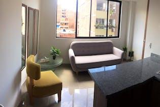 Onix, Apartamentos en venta en Cabañitas de 2-3 hab.