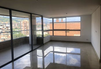 Apartamento en venta en Santa Maria De Los Angeles de 3 habitaciones