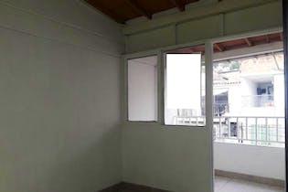 Casa en Robledo-El Diamante, con 4 Habitaciones - 73.34 mt2.
