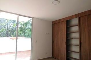 Apartamento en Belén-La Villa, con 3 Habitaciones - 97 mt2.