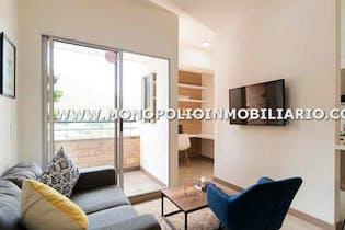 Apartamento en venta en Norteamérica de 89m² con Zonas húmedas...