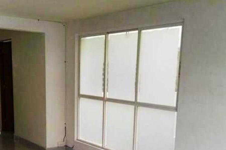 Portada Departamento en venta en Portales Sur con elevador