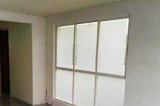 Departamento en venta en Portales Sur con elevador