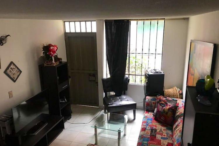 Portada Casa En Suba-Salitre Suba, con 3 Habitaciones - 32.56 mt2.