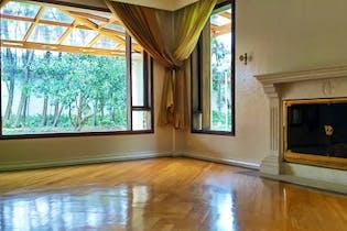 Casa en venta en San Jose De Bavaria de 5 hab. con Gimnasio...