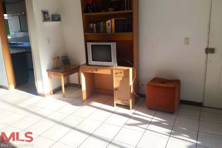 No se ha identificado el tipo de imágen para apartamento en la america-santa lucia, con 4 habitaciones - 138 mt2.