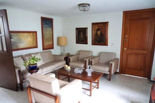 Apartamento en San Joaquin, Laureles - 112mt, tres alcobas