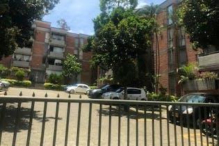 Apartamento en venta en San Diego 145m² con Balcón...