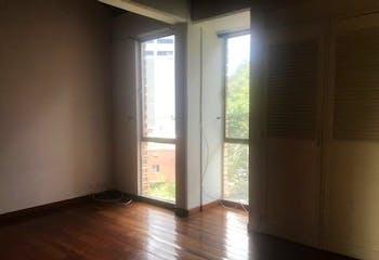 Apartamento en venta en San Diego, 145m² con Balcón...