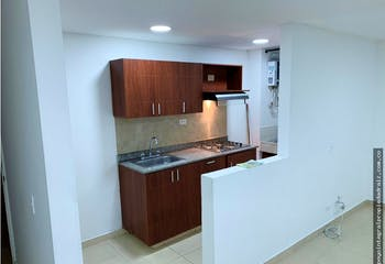 Apartamento en Rodeo Alto, Belen - 50mt, tres alcobas