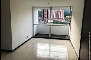 Apartamento en venta en La Ferrería de 74m² con Piscina...