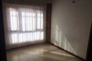 Casa en venta en San Antonio de Pereira de 140 mt2. con 2 niveles