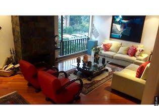 duplex en bella suiza, Apartamento en venta, 195m² con Jardín...