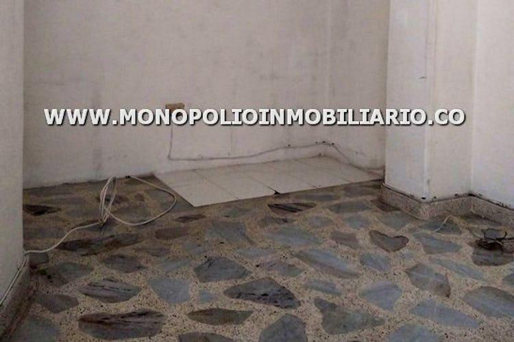 Foto 6 de APARTAMENTO EN VENTA - BOMBONA CENTRO DE LA CIUDAD MEDELLIN