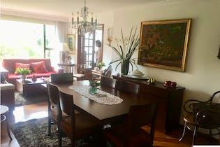 Apartamento en venta en El Virrey de 2 habitaciones