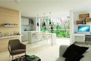 Arizá - Verde Vivo, Apartamentos nuevos en venta en Suramérica con 3 habitaciones