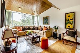 Apartamento en venta en La Alhambra con Jardín...
