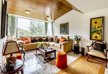 Apartamento en venta en La Alhambra de 3 hab. con Jardín...