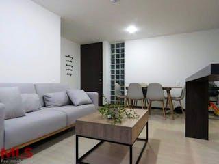 Arboleda De La Estrella, apartamento en venta en La Estrella, La Estrella