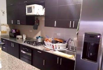 Apartamento en venta en Calasanz de 96m² con Zonas húmedas...