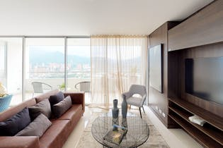 Proyecto de Vivienda, Ceiba - Verde Vivo, Apartamentos en venta en Suramérica 99m²