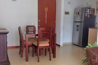 Apartamento en venta en Suramérica, 58m² con Piscina...