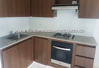 Apartamento en venta en La Paz con Gimnasio...
