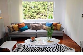 Casa en venta en Alto de las Palmas Envigado de 3 Habitaciones
