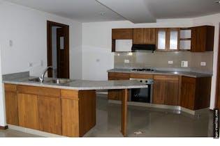 Apartamento en venta en La Doctora de 3 habitaciones