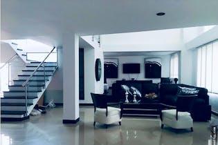 Casa en venta en San José de 4 habitaciones