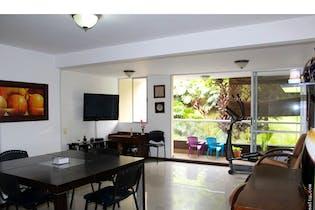 Apartamento en venta en Cumbres Envigado de 3 habitaciones