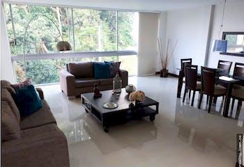 Casa en venta en San Lucas, 266m² con Piscina...