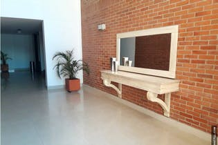 Apartamento en venta en San Lucas, 118m² con Jardín...