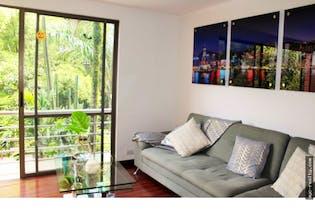Casa en venta en El Poblado con acceso a Piscina