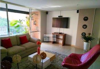 Apartamento en venta en San José, 147m² con Piscina...