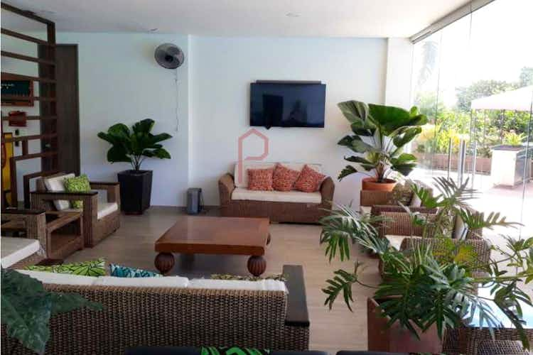 Portada  Casa en Santa fé de Antioquia, Antioquia - 497mt, siete alcobas, piscina