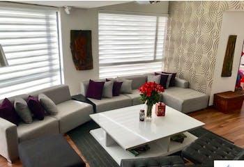 Apartamento en Niza-Los Lagartos, con 4 Habitaciones - 300 mt2.
