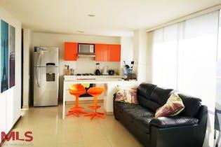 Apartamento en venta en Palmas con acceso a Zonas húmedas