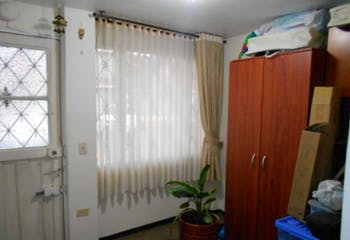 Casa en Kennedy-Carvajal, con 3 Habitaciones - 112 mt2.