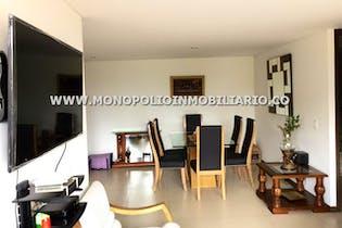 Apartamento en venta en San José de 76m² con Piscina...