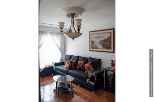 Casa en Cabañas, Bello - 140mt, cuatro alcobas