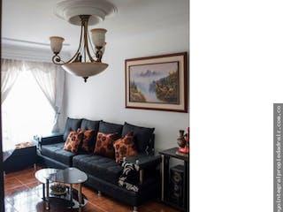 Casa en venta en Bello, Bello