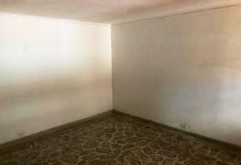 Apartamento en venta en Laureles de 156m²