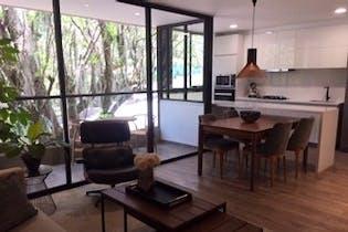 Apartamento en venta en Castropol, 85m² con Piscina...